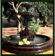 Центр фонтан купить