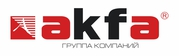 AKFA в джизак (99890)318 27 00