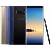 Samsung Galaxy Note 8 N950FD Dual 7777